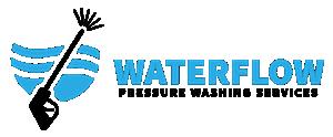 Waterflow Pressure Washing